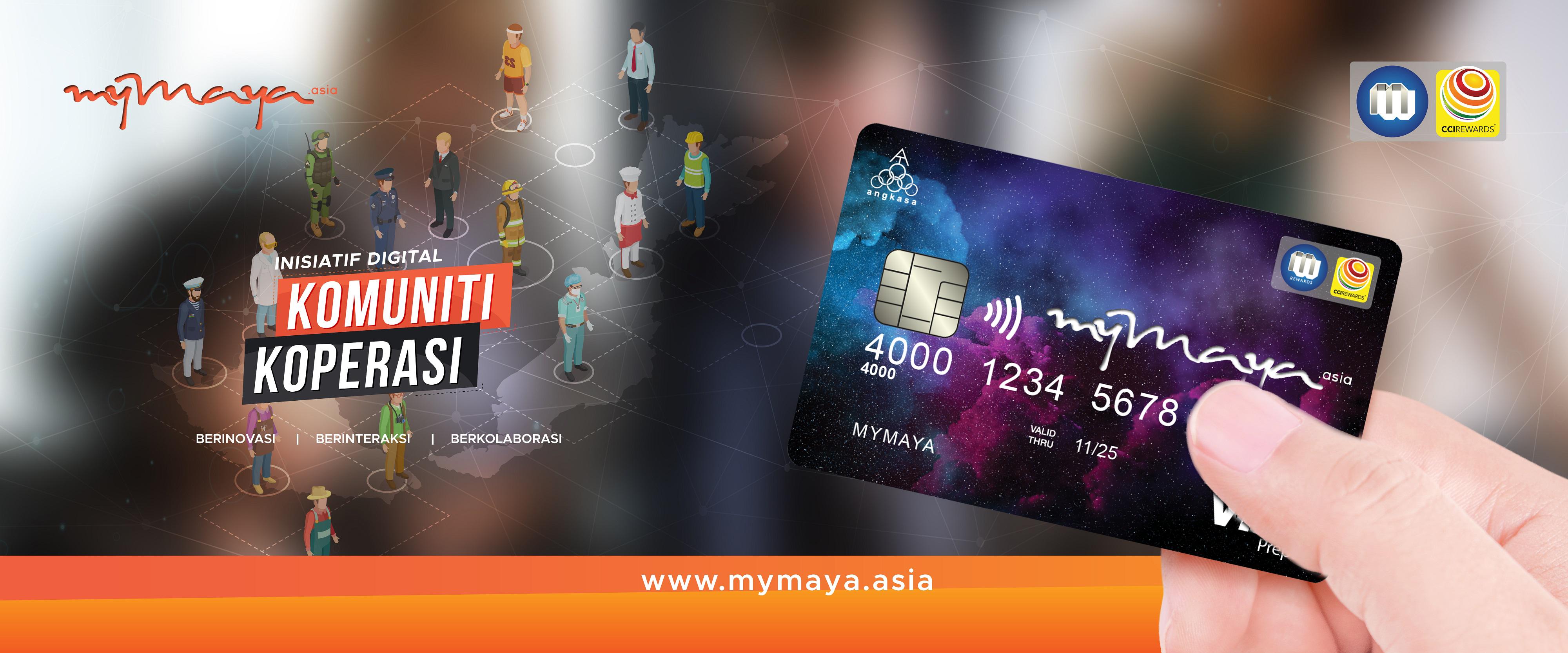 MYMAYA vr2 4000px x 1667px 20210412